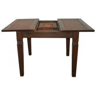 Tisch (offen 90x120)