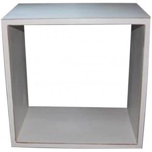 White-pine wooden module 1