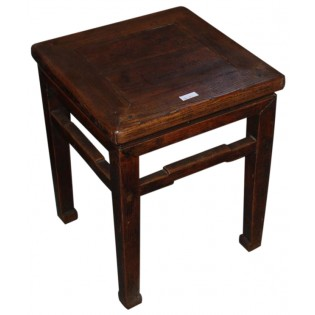 Antique Chinese small table