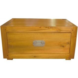 light-acacia bedside table