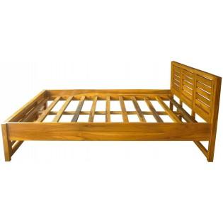bed model a