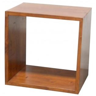 module 1 in light mahogany
