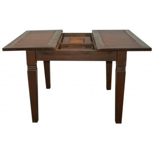 Table (open 90x120)