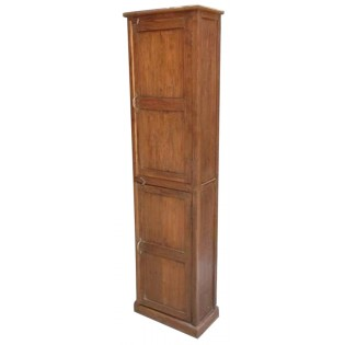 Cabinet from India