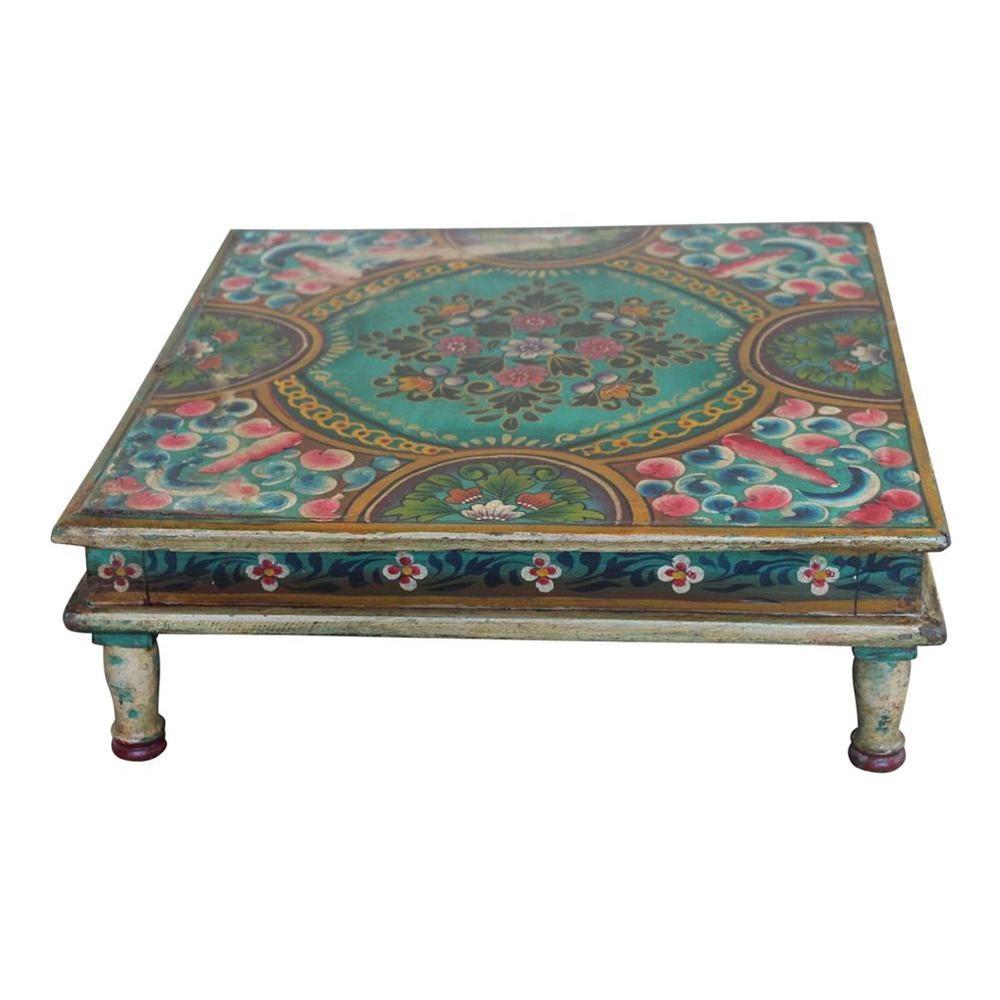 luxus table basse ethnique id es de conception de table basse. Black Bedroom Furniture Sets. Home Design Ideas
