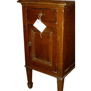 Cabinet antique