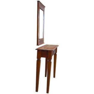 Specchio Da Toilette 61x86x10 Codice Afstock Mob99 Mirror