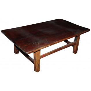 antico tavolino