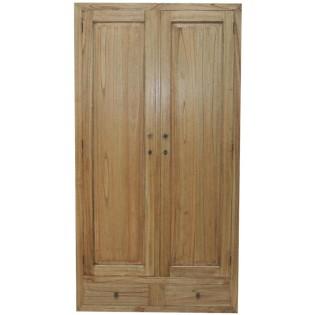 Mobili legno grezzo   Etnicart