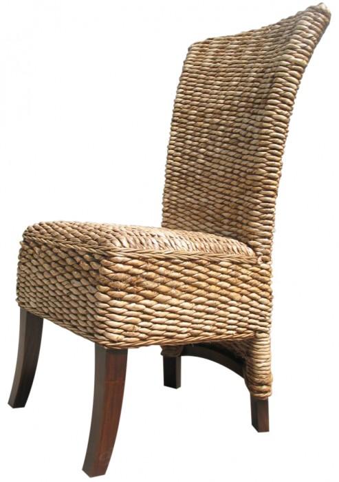 sedia di banano con cuscino interno 69x106x54 codice RW-119B(rwd119 ...