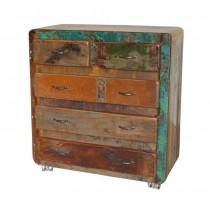 Arredamento vintage online| Etnicart