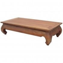 Angoliere in legno | Etnicart