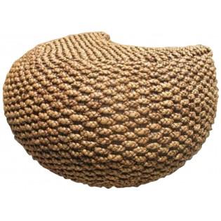 reposapies para sofa o sillon en jacinto de agua