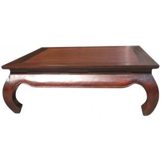 mesa auxiliar de opio 60 cm